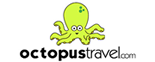 Octopus Travel